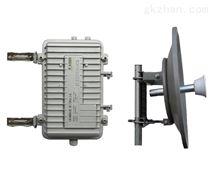 遠距離無線傳輸設備,無線數據監控系統