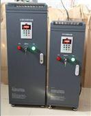 茗基MSA1-A400-301注塑机伺服驱动器