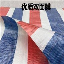 加厚防渗水彩条布