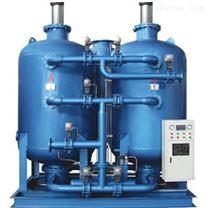 广州氮气发生器-广州品牌制氮机直销