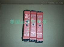 440R-N23059罗克韦尔安全??? /></a></td>