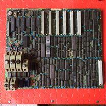 JANCD-MB21安川系统背板