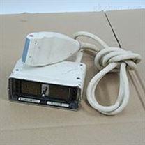 惠普21275A医疗检测探头