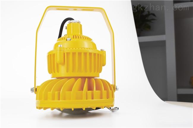 吸顶式防爆灯LED泛光灯TG734