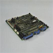 安川JANCD-NSL02-2焊接機器人PCB板