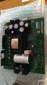 罗克韦尔314066-A05开关电源板