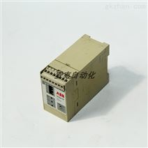 ABBNCSA-01安全??? /></a></td>