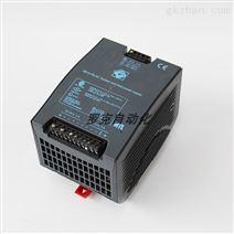 GE8913-PS-AC通用电器电源