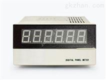 DHC6J-Z转速表