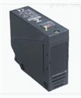 P+F倍加福反射板型传感器标准应用