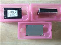LAMBDA直流电源PH100A280-48 PH100A280-24