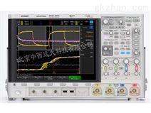 示波器 型号:FQ04-MSOX4034A