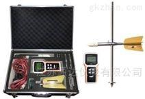 便携式电磁流速仪价格,流速流量水位测量