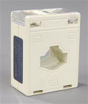 测量用低压电流互感器AKH-0.66 60I