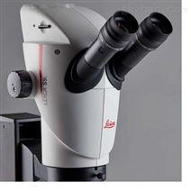 徕卡Leica S9 i消色差体视显微镜