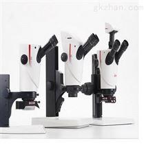 徕卡Leica S9D/E 全新全复消色差体视显微镜