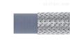 德國LAGRA PVC軟管
