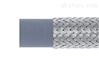德国LAGRA PVC软管
