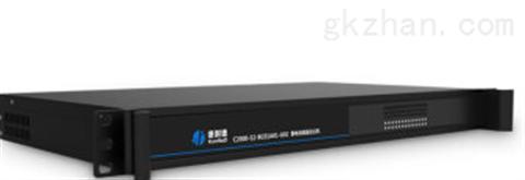 机架式4串口服务器