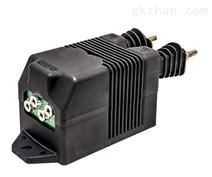 瑞士LEM电压传感器
