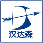 Durbal关节轴承/BRF25-00-501