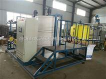 邢台市磷酸盐自动加药装置