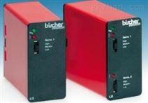 bircher自動控制器