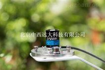 测量光合有效辐射 仪型号:ZXYD/LI-190R