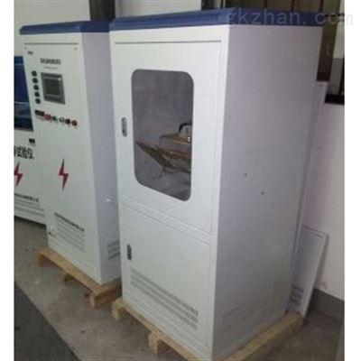 HCLD-3硅橡胶高电压漏电起痕试验仪