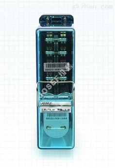 JWXC-2.3无极继电器