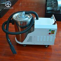 江苏全风系列工业吸尘器