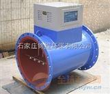 江苏电子水处理仪