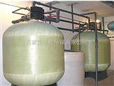 苏州大型软化水设备