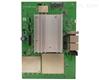 WIFI6主板 码讯光电AP WPQ872 802.11ax