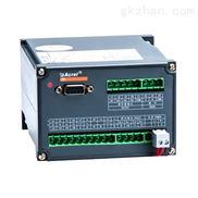 智能电量变送器BD-4EA