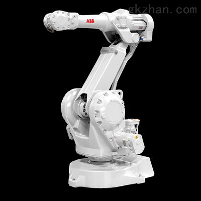 IRB 2400 工業機器人