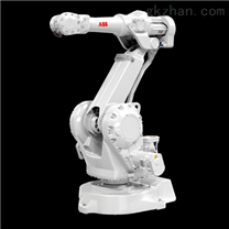 IRB 2400 工业机器人