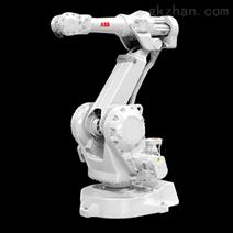 IRB 2400 工业機器人
