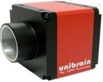 Unibrain 1394b 30~500万像素CCD相机