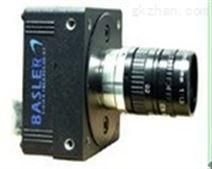 Unibrain A102 series CCD工业相机