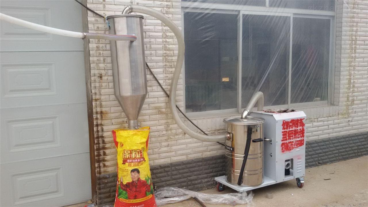 东北玉米小麦粮食扦样器