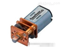 Ahlborn 測量設備MA2890希而科原装进口