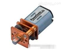 Ahlborn 测量设备MA2890希而科原装进口