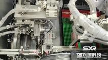 温度传感器自动注膏机承接定制