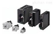 作用,OMRON伺服驱动器R7A-CPB001S