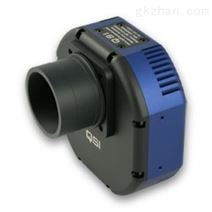 QSI 600系列科研相机