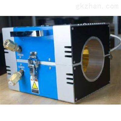 HCGL-1000高温管式炉