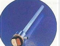 浅谈德国IFM液位控制继电器,技术数据