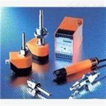 G1501S 进口IFM安全继电器,快速安装