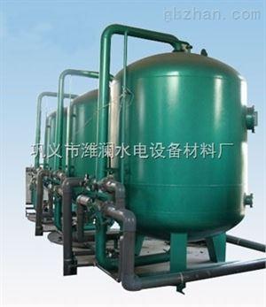 WL重金属捕捉器主要用于电力、电子、饮料、自来水、石油污水处理领域